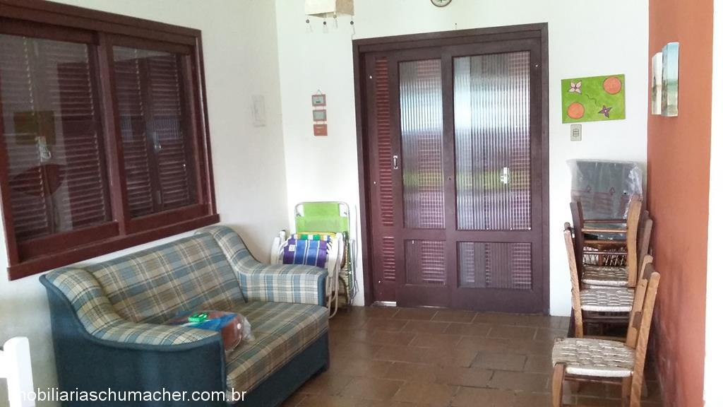 Casa 3 Dorm, Costa do Sol, Cidreira (299878) - Foto 2