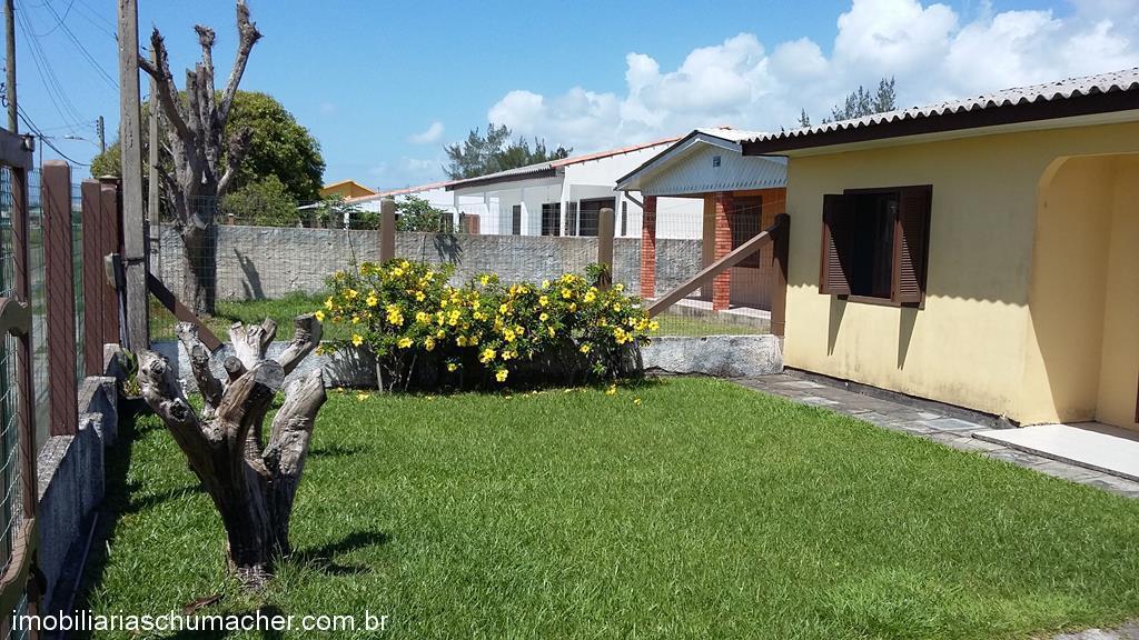 Schumacher Corretor de Imóveis - Casa 2 Dorm - Foto 10