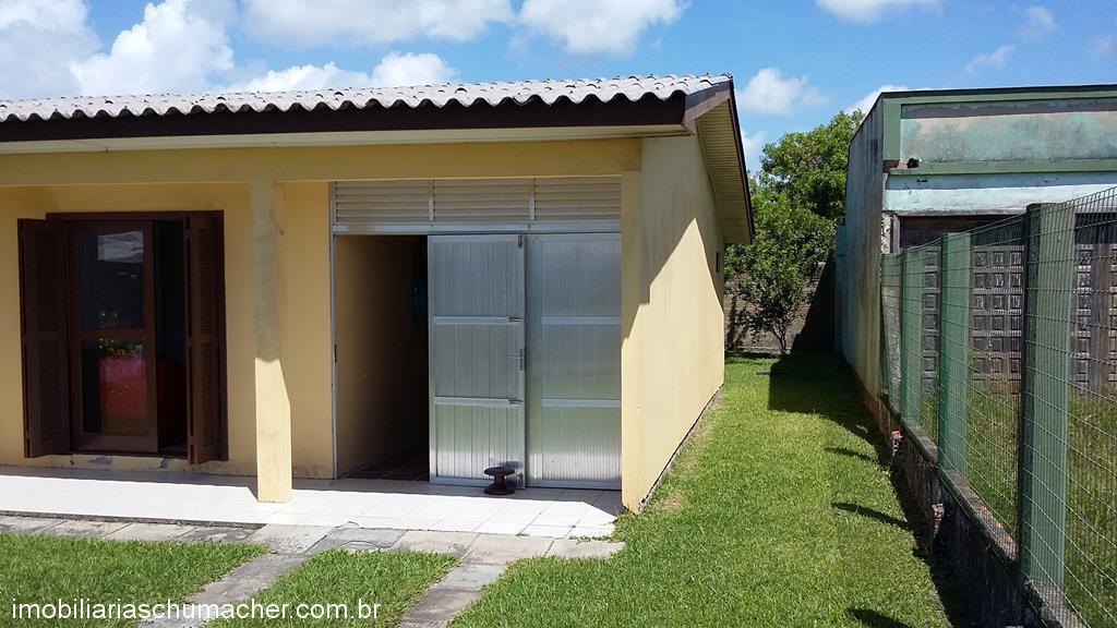 Schumacher Corretor de Imóveis - Casa 2 Dorm - Foto 9