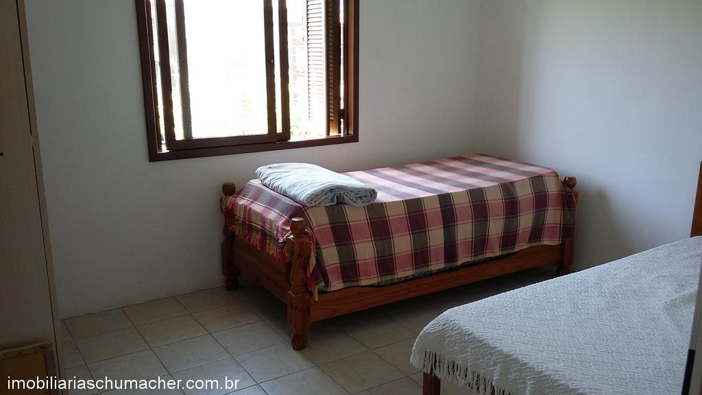 Casa 2 Dorm, Centro, Cidreira (305374) - Foto 8