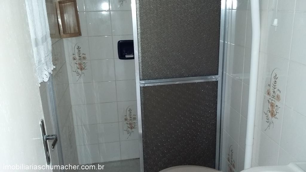 Schumacher Corretor de Imóveis - Casa 2 Dorm - Foto 7