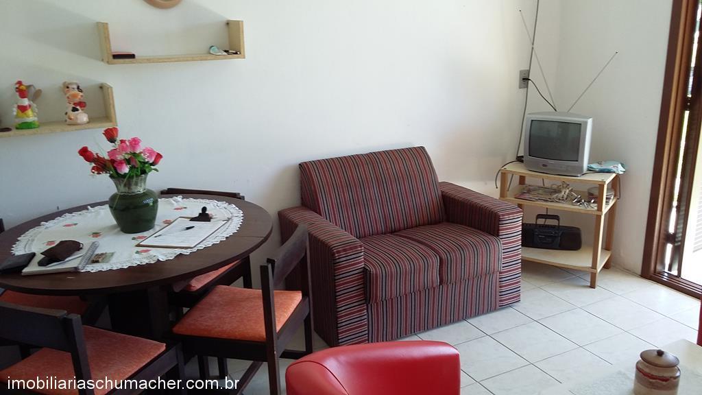 Casa 2 Dorm, Centro, Cidreira (305374) - Foto 6