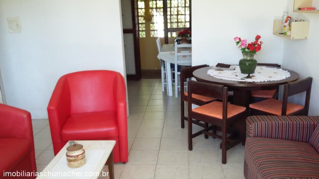 Casa 2 Dorm, Centro, Cidreira (305374) - Foto 5