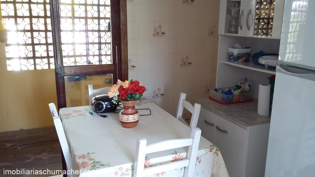 Schumacher Corretor de Imóveis - Casa 2 Dorm - Foto 4