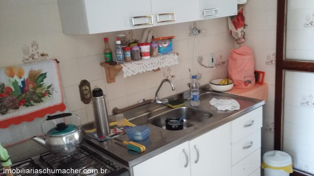 Casa 2 Dorm, Centro, Cidreira (305374) - Foto 3
