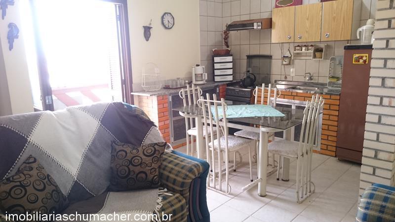 Apto 2 Dorm, Centro, Cidreira (307576) - Foto 10