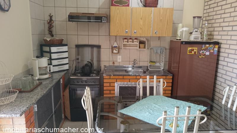 Apto 2 Dorm, Centro, Cidreira (307576) - Foto 7