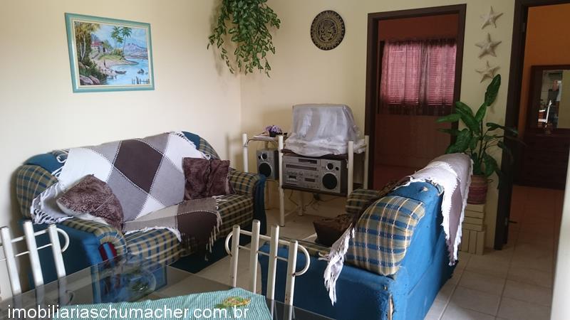 Apto 2 Dorm, Centro, Cidreira (307576) - Foto 6