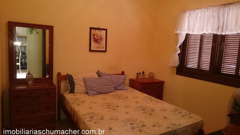 Apto 2 Dorm, Centro, Cidreira (307576) - Foto 5