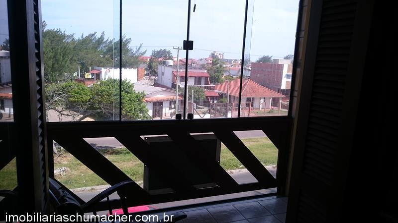 Apto 2 Dorm, Centro, Cidreira (307576) - Foto 2