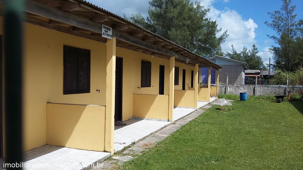 Casa 8 Dorm, Costa do Sol, Cidreira (312315) - Foto 9