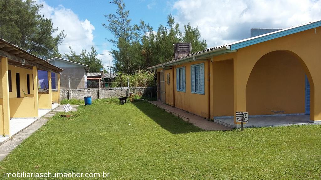 Casa 8 Dorm, Costa do Sol, Cidreira (312315) - Foto 8
