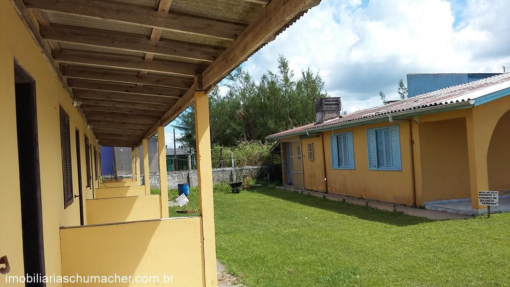 Casa 8 Dorm, Costa do Sol, Cidreira (312315) - Foto 7