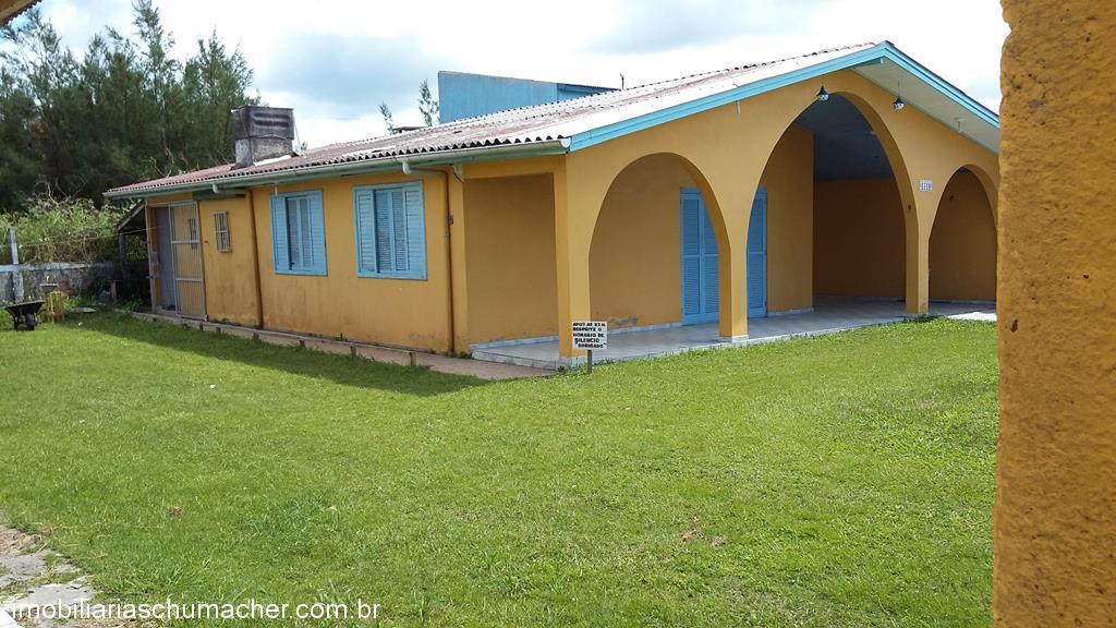 Casa 8 Dorm, Costa do Sol, Cidreira (312315) - Foto 6