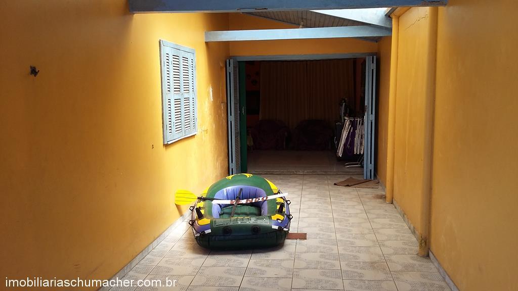 Casa 8 Dorm, Costa do Sol, Cidreira (312315) - Foto 5