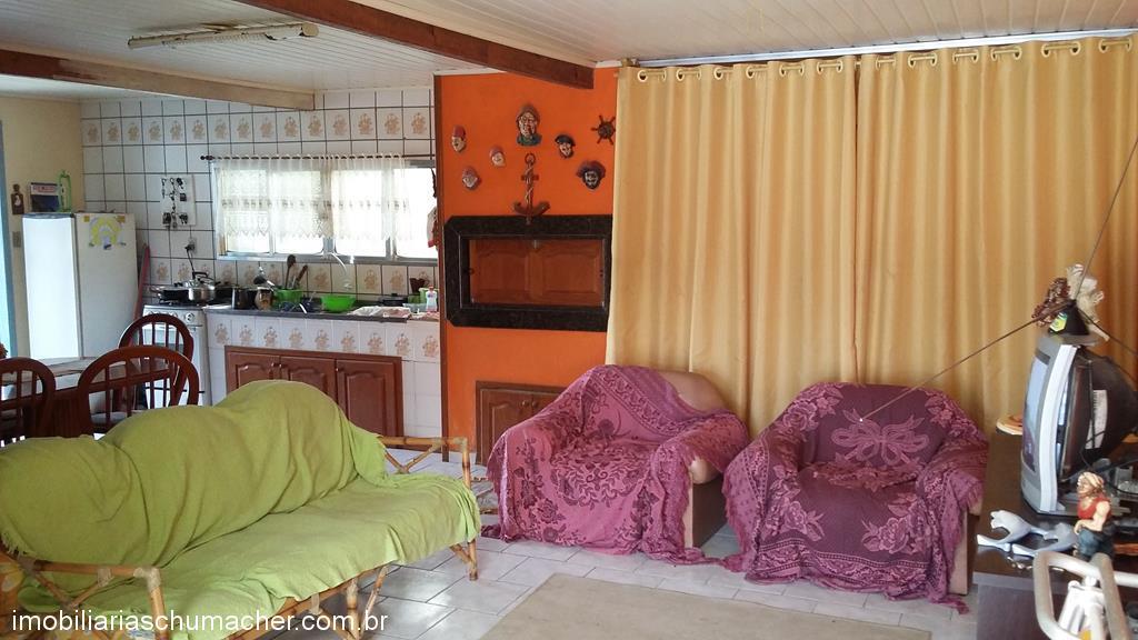 Casa 8 Dorm, Costa do Sol, Cidreira (312315) - Foto 4