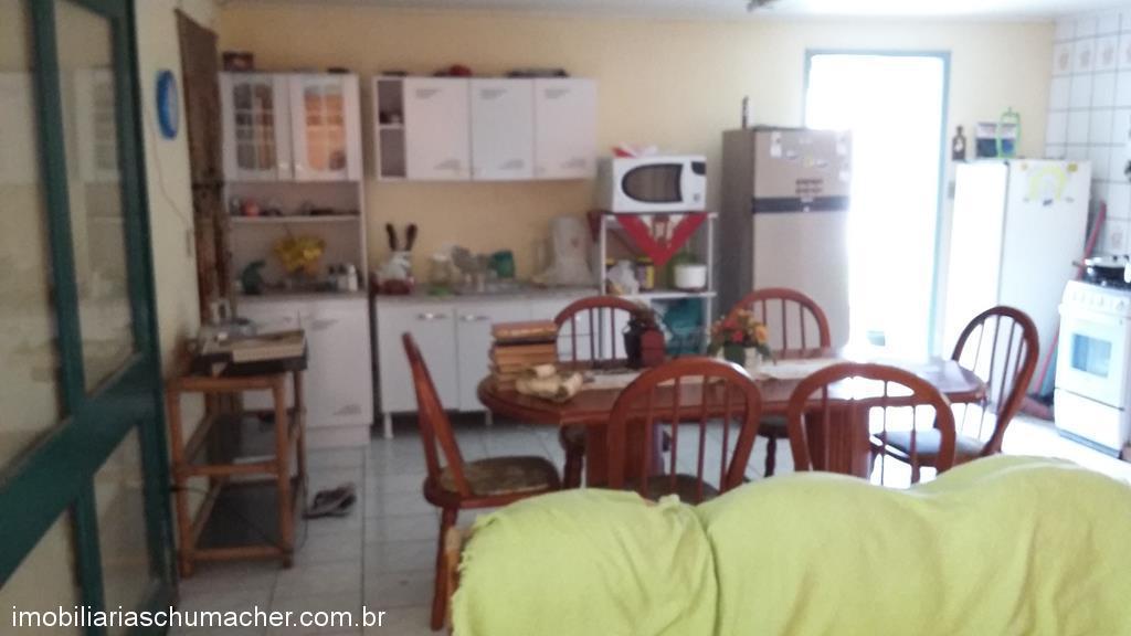 Casa 8 Dorm, Costa do Sol, Cidreira (312315) - Foto 3