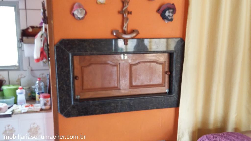 Casa 8 Dorm, Costa do Sol, Cidreira (312315) - Foto 2