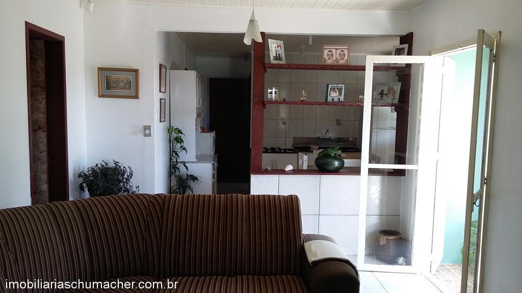Schumacher Corretor de Imóveis - Casa 3 Dorm - Foto 4