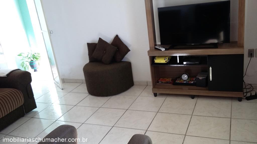 Schumacher Corretor de Imóveis - Casa 3 Dorm - Foto 3