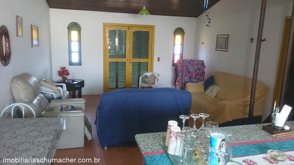 Casa 3 Dorm, Costa do Sol, Cidreira (315249) - Foto 6