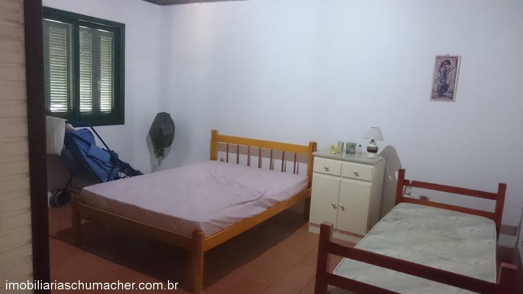 Casa 3 Dorm, Costa do Sol, Cidreira (315249) - Foto 2