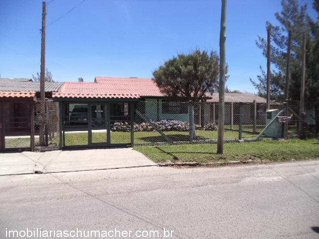 Casa 4 Dorm, Costa do Sol, Cidreira (316183) - Foto 10