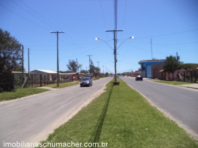 Schumacher Corretor de Imóveis - Casa 4 Dorm - Foto 9