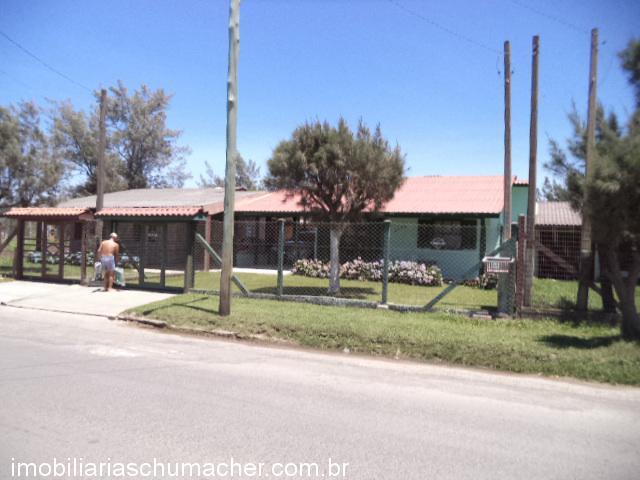 Casa 4 Dorm, Costa do Sol, Cidreira (316183) - Foto 8