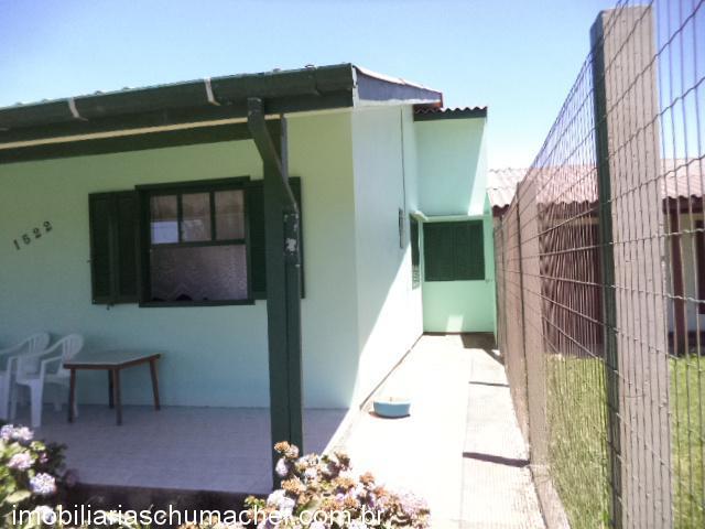 Casa 4 Dorm, Costa do Sol, Cidreira (316183) - Foto 6