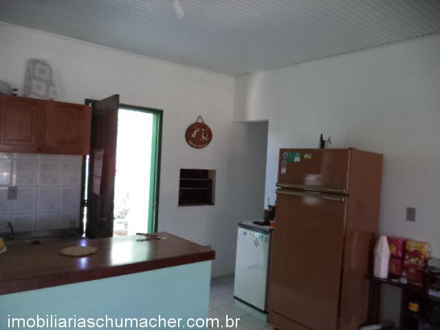Casa 4 Dorm, Costa do Sol, Cidreira (316183) - Foto 5