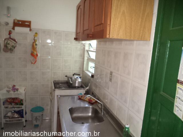 Schumacher Corretor de Imóveis - Casa 4 Dorm - Foto 3