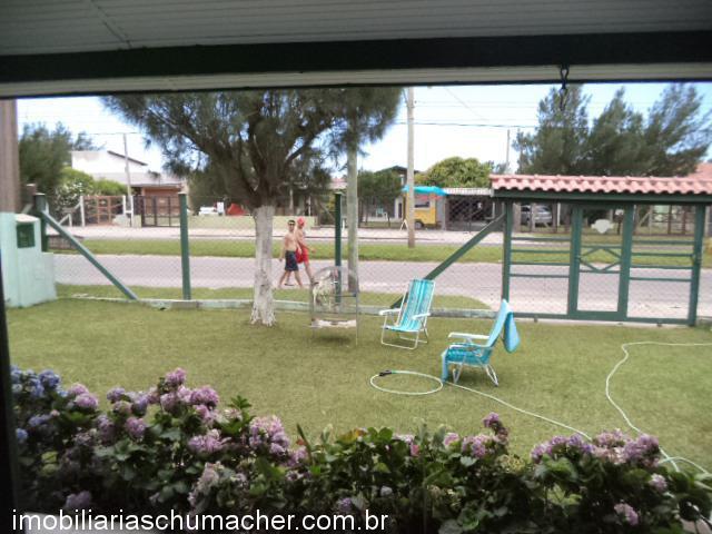 Casa 4 Dorm, Costa do Sol, Cidreira (316183) - Foto 2