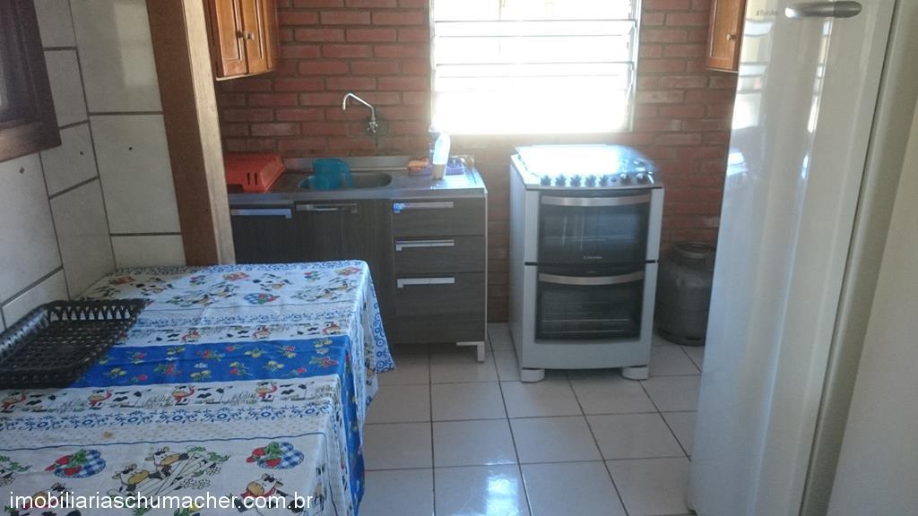 Casa 2 Dorm, Centro, Cidreira (336347) - Foto 8
