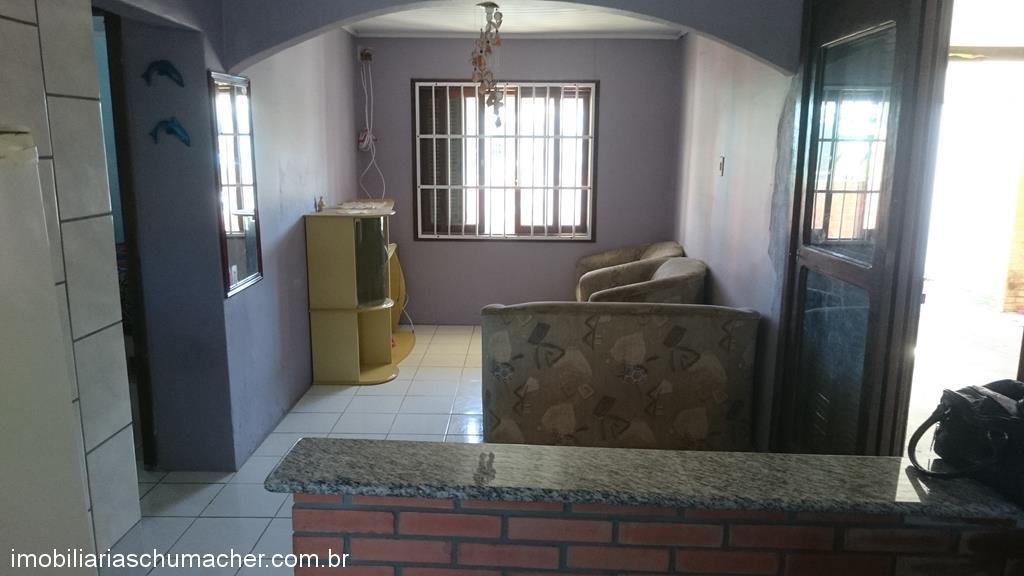Casa 2 Dorm, Centro, Cidreira (336347) - Foto 7