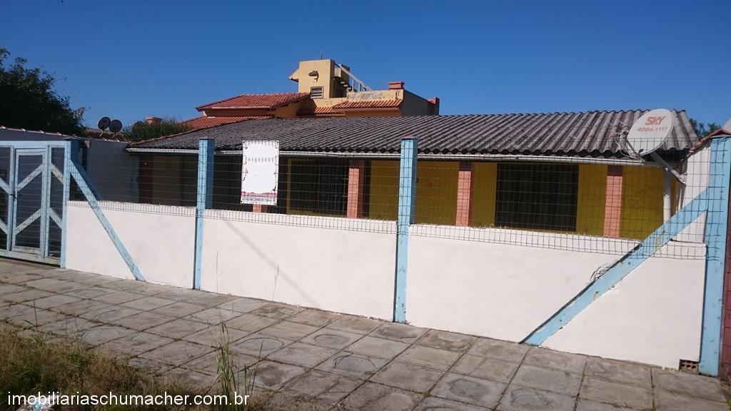 Casa 2 Dorm, Centro, Cidreira (336347) - Foto 10