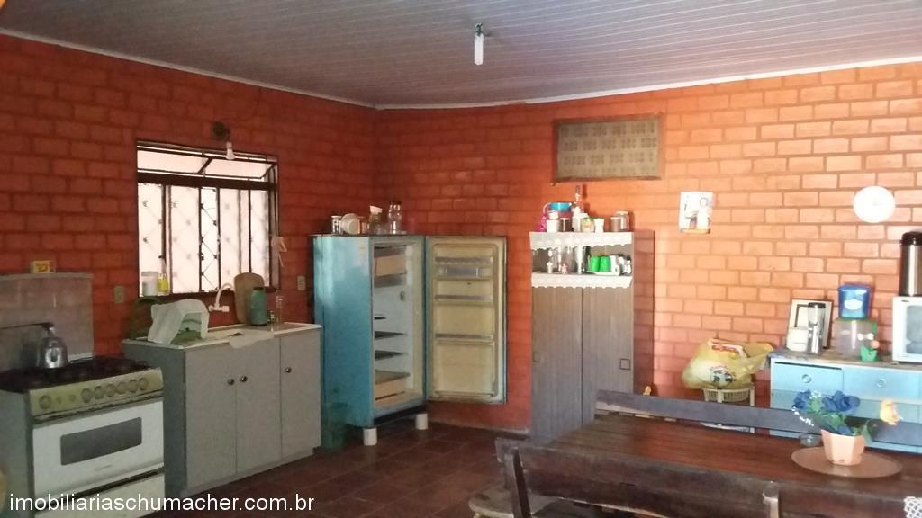 Casa 4 Dorm, Centro, Cidreira (339096) - Foto 9