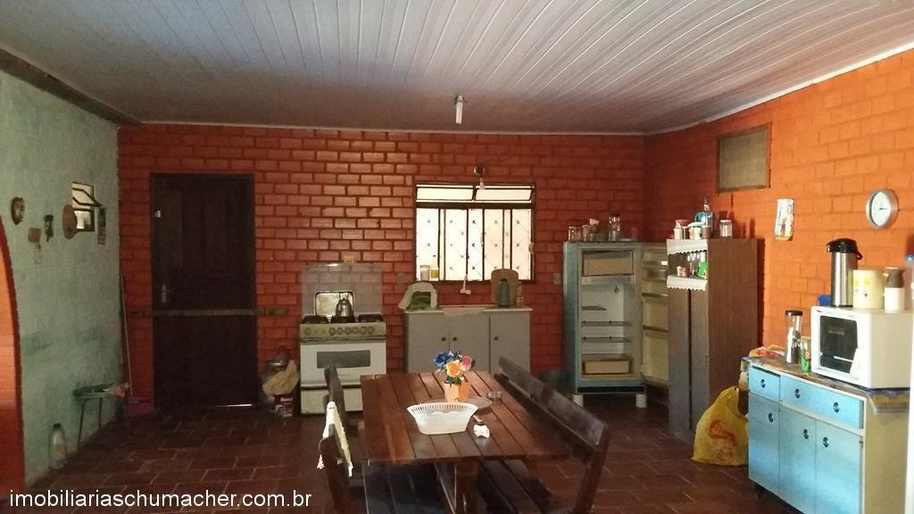 Casa 4 Dorm, Centro, Cidreira (339096) - Foto 7