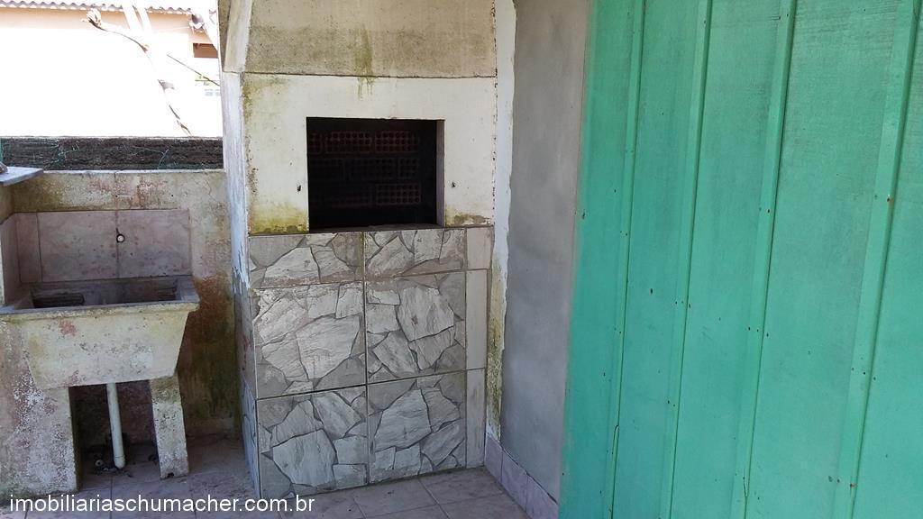 Casa 3 Dorm, Centro, Cidreira (339101) - Foto 7