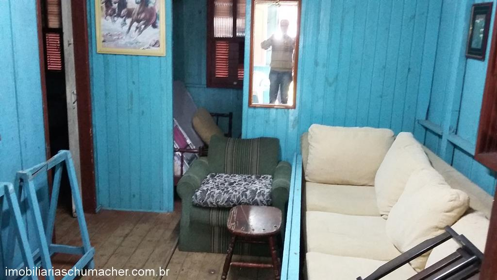 Casa 3 Dorm, Centro, Cidreira (339101) - Foto 5