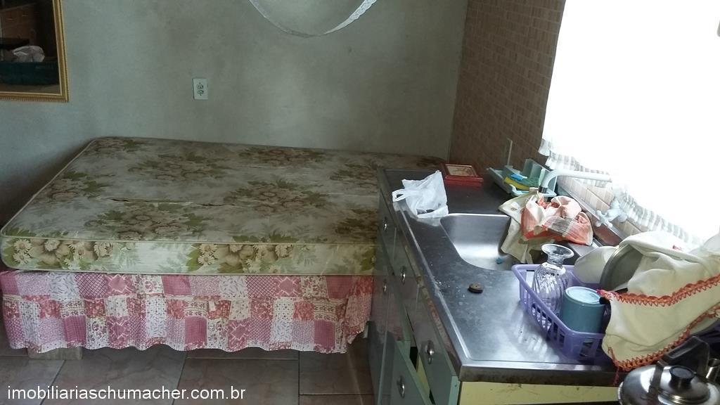 Casa 3 Dorm, Centro, Cidreira (339101) - Foto 10
