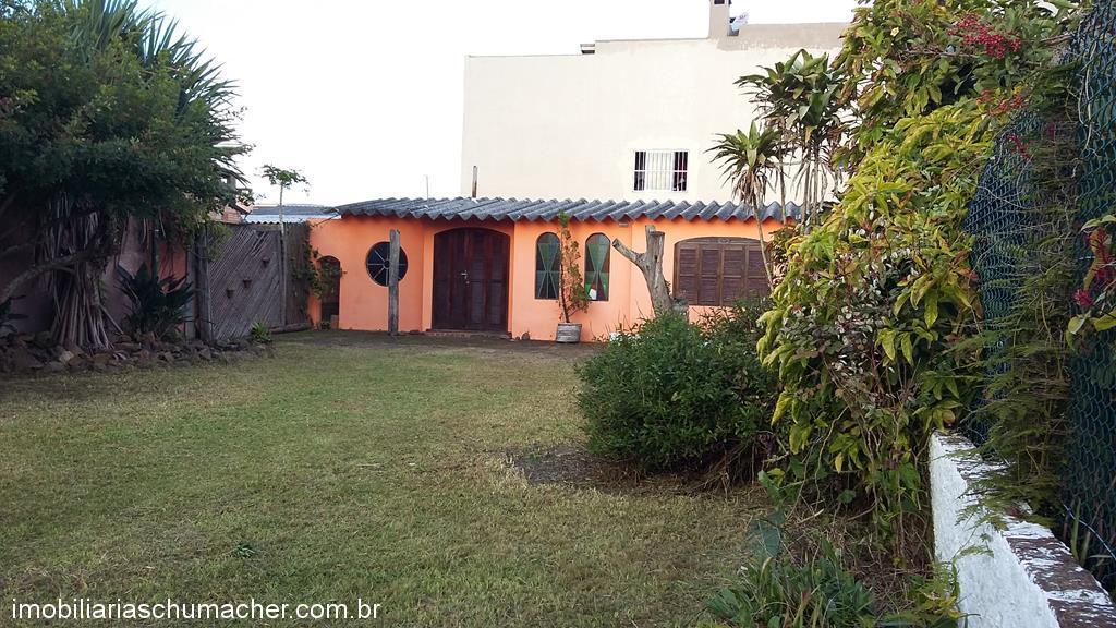 Casa 3 Dorm, Centro, Cidreira (339128) - Foto 3