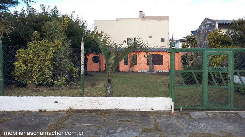 Casa 3 Dorm, Centro, Cidreira (339128) - Foto 2