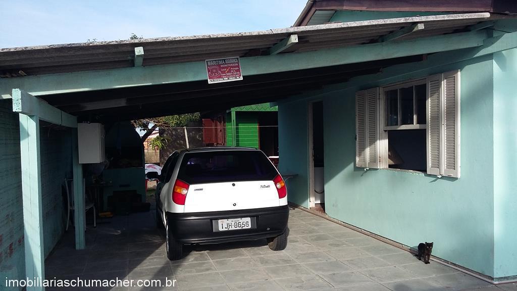 Casa 2 Dorm, Centro, Cidreira (357326) - Foto 10