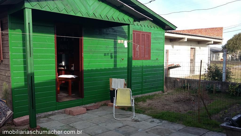 Casa 2 Dorm, Centro, Cidreira (357326) - Foto 9