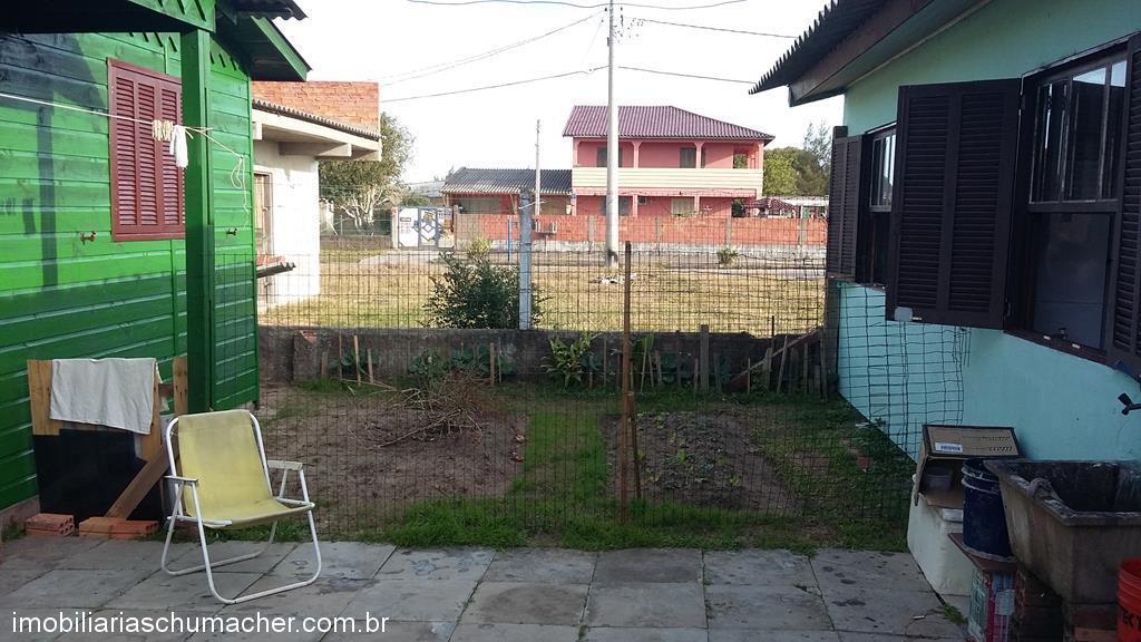 Casa 2 Dorm, Centro, Cidreira (357326) - Foto 8