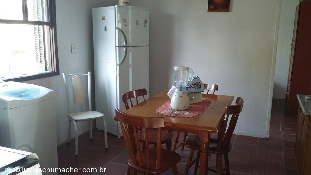 Casa 2 Dorm, Centro, Cidreira (357326) - Foto 7