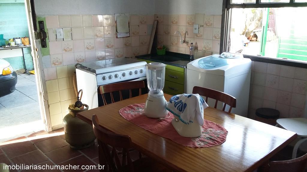 Casa 2 Dorm, Centro, Cidreira (357326) - Foto 6