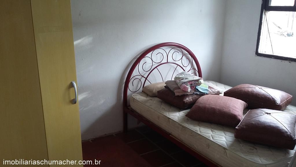 Casa 2 Dorm, Centro, Cidreira (357326) - Foto 4