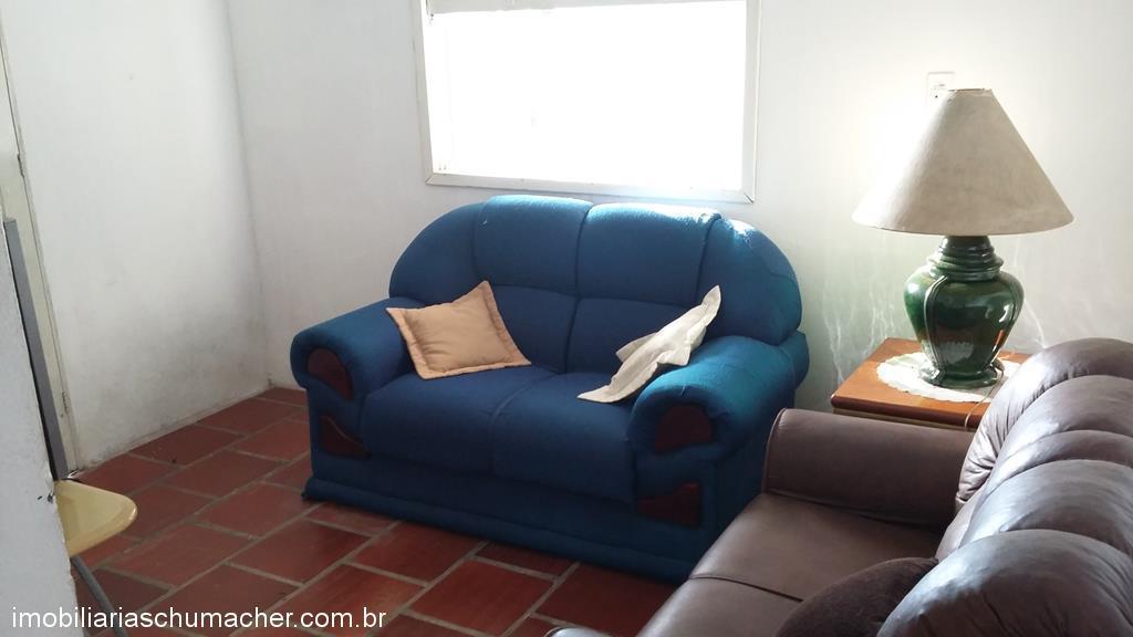 Casa 2 Dorm, Centro, Cidreira (357326) - Foto 3